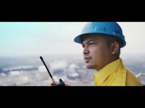 Video Profile BANK MANDIRI