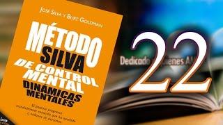 Metodo Silva de Control Mental 22