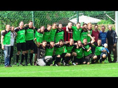 13.05.2017 Fußball Sachsen  1. Kreisliga (A)   LSV Gorknitz - SV Saupsdorf