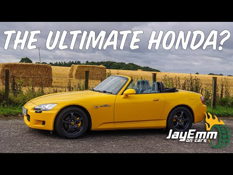 what-makes-a-great-engine?-the-honda-s2000-&-its-legendary-f20c