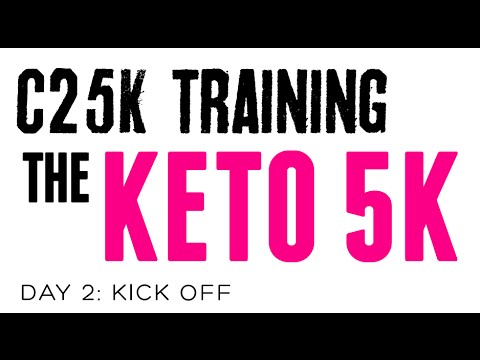 c25k-training:-keto5k-|-kickoff