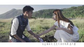 KillerSoap - 告訴我 (國語) Official MV