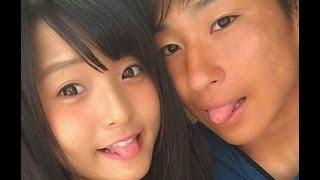 2016鳴門高校チア1番人気は佐藤真弥さん!芸能界入りもある?