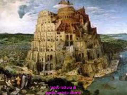 canto XI purgatorio