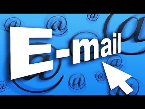 научим ломать почтовые ящики знакомства