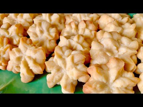 las-mejores-pastisetas-3-ingredientes/se-deshacen-en-la-boca.
