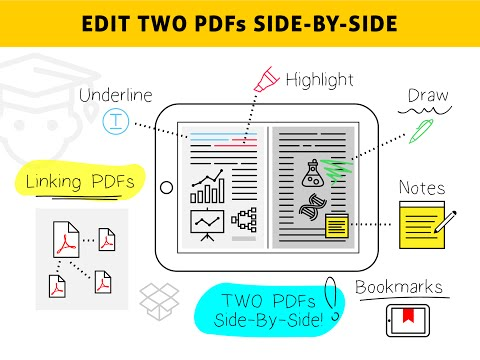 Easy Annotate 2.0