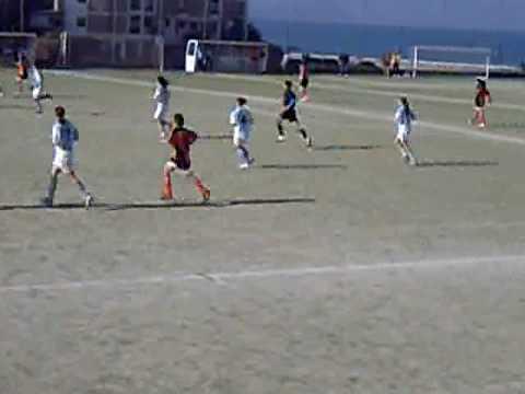 sporting club san mateo- triple ocasion