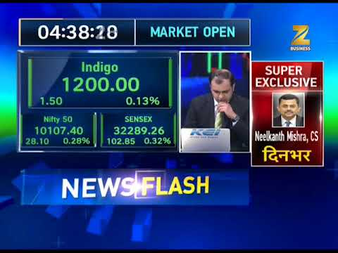 First Trade: Dynamic pricing is transparent system, says Oil Minister Dharmendra Pradhan