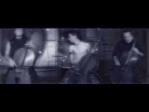 Apocalyptica I Dont Care Ft Adam Gontier VIDEO [OLD VERSION]