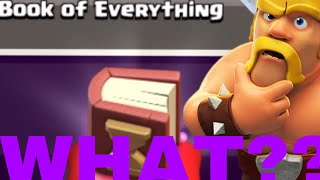 "MESSAGE TO YouTubers || CLEARING MISUNDERSTANDING ABOUT ""BOOK OF EVERYTHING"" 