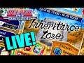 Bleach Brave Souls (Livestream Recording) Inheritance Coop! の動画、YouTube動画。