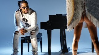 fame you dont know ft shy glizzy official music video