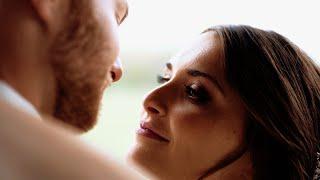 Ashleigh & Zach | Wedding Film Trailer