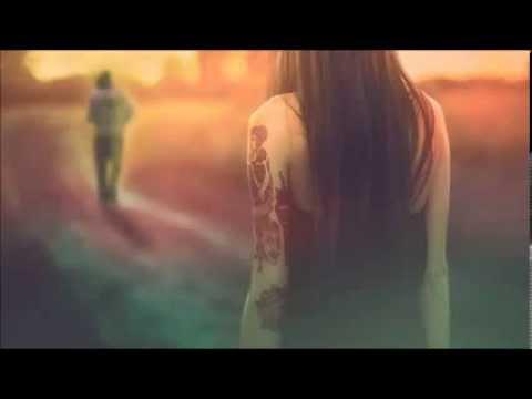Deanna Avra - Abandon Logic 1st Anniversary Oversound Radio