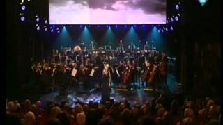 Angela Groothuizen - De Vleugels Van Mijn Vlucht - Een Nieuwe Jas Live