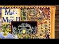 A Romp at Camp Kill-U | Might and Magic II