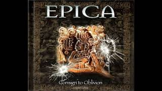 Epica Consign To Oblivion Full Album HD 1080