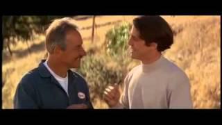 Nine Months Trailer (1995)
