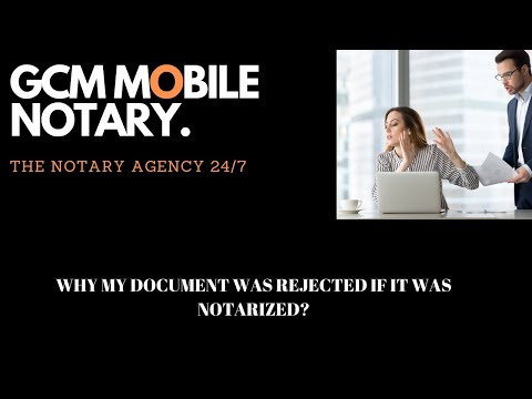 gcm-mobile-notary-1(877)-211-3011-why-a-notary-certificate-might-get-rejected-at-the-county-clerk?