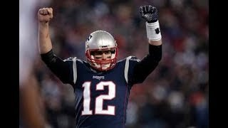 Are the Browns Getting the Patriots at the Right Time? Bud Shaw's Commentary - MS&LL 10/22/19