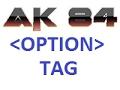 html 5 tutorial in hindi 94 option tag