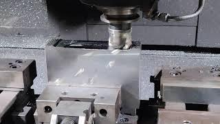 Iscar high feed ap1.5mm, ae50m…