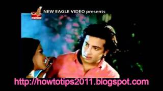 Download Bangla film Song   http://howtotips2011.blogsopt.com MP3 song and Music Video