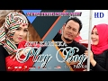 AYU KARTIKA PLAY BOY Album HAuse Remix Saboh Hate HD Video Quality 2017