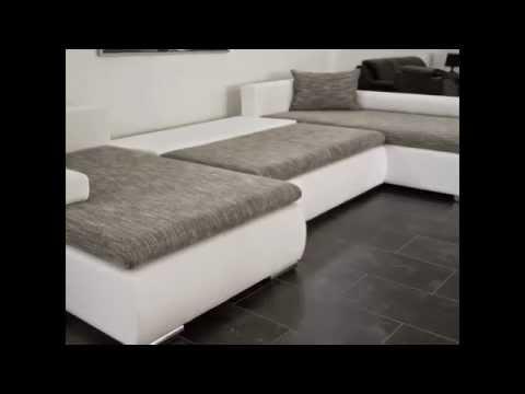 sofort-ab-lager-!!!-sofa-couch-bettsofa-schlafcouch-wohnlandschaft-neu-ovp