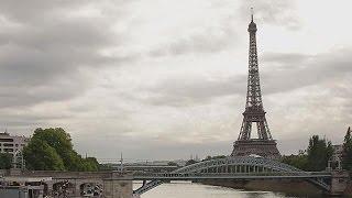 Fransa seçimlerinde ekonomik vaatler ön plana çıkıyor - economy