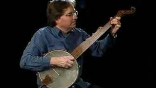 Bill Evans: Minstrel Banjo