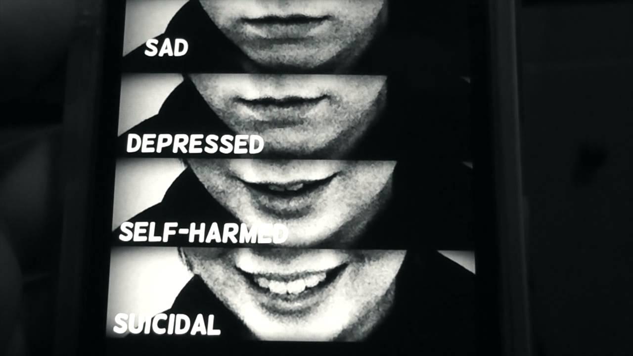 abilify depression test