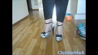 Shoe Collection (Part 2)