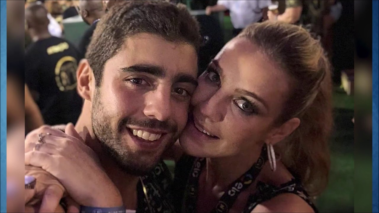 Confira as notícias dos famosos na 'Hora da Venenosa' - 18/12/2019