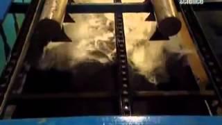 Как сделать резиновые коврики