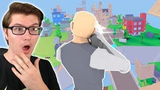 Reacting To UNDERRATED Roblox Strucid Players... *i was shocked*