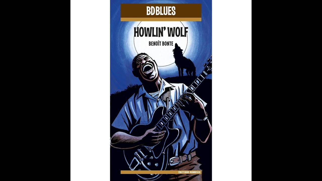 howlin-wolf-bluebird-bd-music