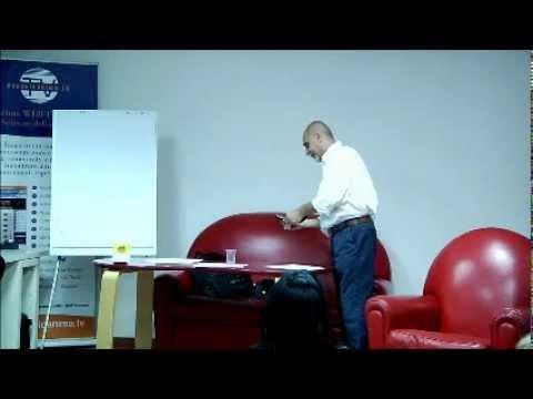 Presentazione Umorismo Zen Libreria Esoterica Milano – parte I