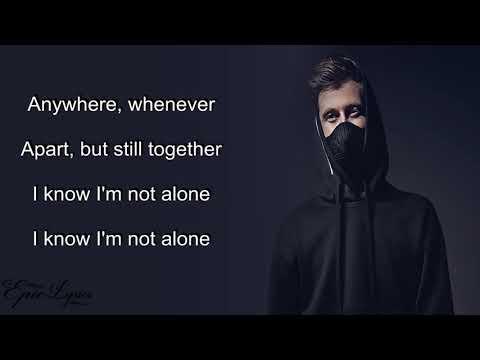 alan-walker---alone-(lyrics)