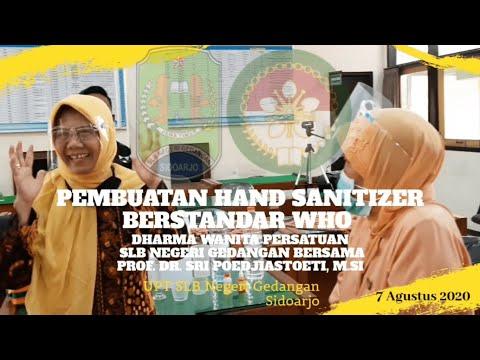 pelatihan-pembuatan-hand-sanitizer-berstandar-who-dharma-wanita-persatuan-upt-slb-negeri-gedangan