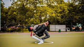 Playboi Carti - Magnolia | Freestyle
