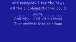 Secrets - One Republic (lyrics) with Download Link