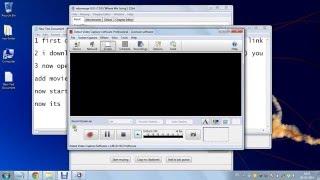 Popular Dubbing & Hindi Language videos