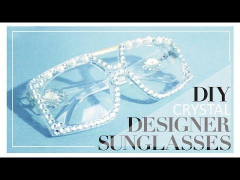 diy-sunglasses