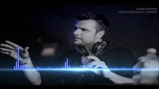 ATB dont stop (Marc Rivera Remix)