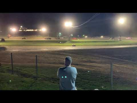 06/07/19 Paragon Speedway Feature