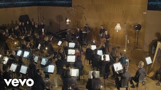Picture This - This Christmas | Orchestral Version