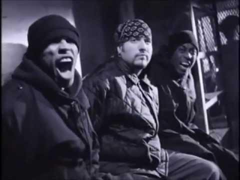 Judgment night biohazard onyx lyrics