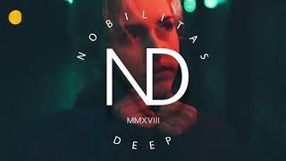 ODESZA - Just A Memory (Mild Minds Remix)